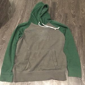 Men's American Eagle Outfitters hood